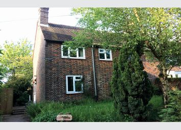 Thumbnail 3 bed semi-detached house for sale in June Meadows, Midhurst