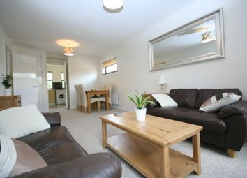 Thumbnail 1 bed flat to rent in Chariotts Place, William Street, Windsor