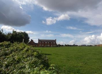 Thumbnail 3 bed end terrace house for sale in Tinker Fox Cottages, Sheepy Magna, Atherstone