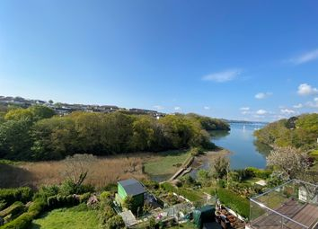 Thumbnail 2 bedroom flat for sale in Wolseley Road, Plymouth