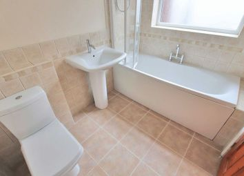 Thumbnail 3 bed end terrace house for sale in Dundas Street, Loftus, Saltburn-By-The-Sea