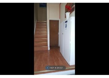 Thumbnail 1 bed flat to rent in Sefton Rd, Liverpool