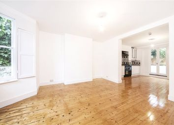 Thumbnail 1 bedroom flat for sale in Forest Road, London