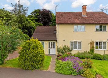 Thumbnail 3 bed end terrace house for sale in Ash Meadow, Much Hadham