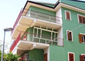Thumbnail 3 bed apartment for sale in Marcellina, Santa Maria Del Cedro, Cosenza, Calabria, Italy