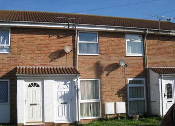 Thumbnail 2 bedroom property to rent in Stoneage Close, Bognor Regis