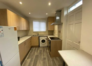 3 bed flat to rent in Penny Lane, Mossley Hill, Liverpool L18