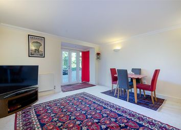Thumbnail 1 bed flat for sale in Grovelands Road, Purley, Surrey
