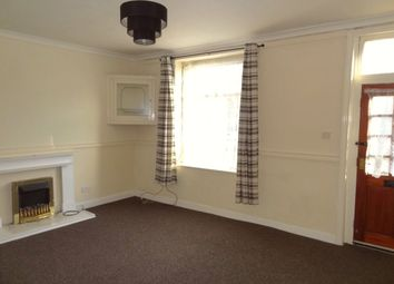 Thumbnail 2 bed terraced house to rent in May Street, Barrowford, Nelson