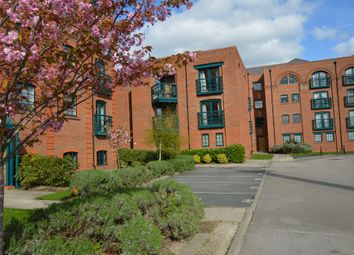 2 bed flat for sale in Wharton Court, Off Hoole Lane, Chester CH2