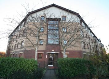 Thumbnail 2 bed flat to rent in Caledonia Court, Paisley