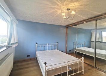 2 bed maisonette to rent in Galbraith Street, London E14