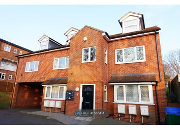 Thumbnail 1 bed flat to rent in Arcadia Mews, Smethwick