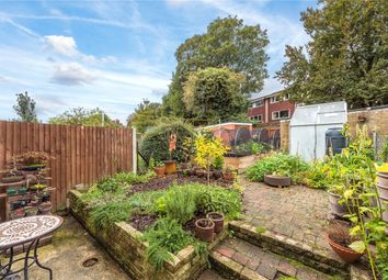 Thumbnail 4 bedroom terraced house for sale in Cadley Terrace, Forest Hill