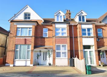 3 bed town house for sale in High Street, Walton On The Naze CO14
