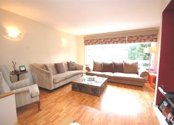 Thumbnail 4 bed property to rent in Cyprus Road, Finchley, London