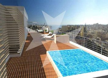 Thumbnail 3 bed apartment for sale in St Julian's, San Giljan, Malta