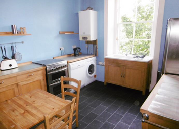 Thumbnail 3 bedroom flat to rent in Bruntsfield Place, Bruntsfield, Edinburgh