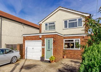 3 bed property for sale in Tomswood Hill, Ilford IG6