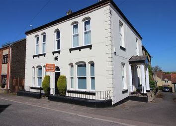 Thumbnail 6 bed semi-detached house for sale in High Street, South Anston, Sheffield
