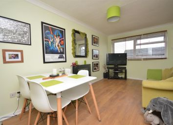 Thumbnail 2 bed flat for sale in Buckingham Road, Aylesbury