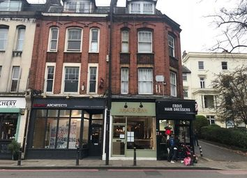 Thumbnail Hotel/guest house for sale in London Road, Forest Hill