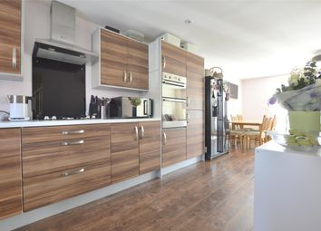 3 bed terraced house for sale in 11 Gainsborough Road, Walton Cardiff, Tewkesbury, Gloucestershire GL20