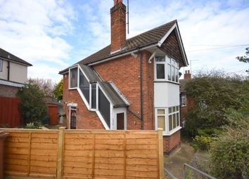 Thumbnail 3 bed flat for sale in London Road, Delapre, Northampton