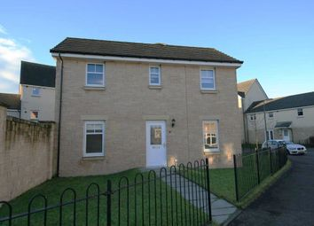 Thumbnail 3 bed semi-detached house for sale in Brown Crescent, Bathgate