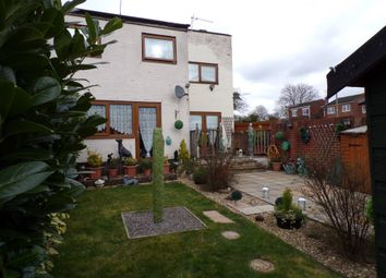 Thumbnail 3 bed end terrace house for sale in Calder Court, Andover