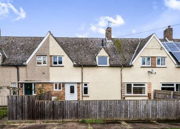 Thumbnail 3 bed semi-detached house for sale in Charterville Close, Minster Lovell, Witney