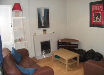 Thumbnail 2 bedroom flat to rent in Ardmillan Terrace, Edinburgh