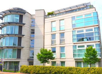 Thumbnail 2 bed flat for sale in Northside, Wandsworth Common