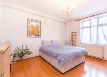 Thumbnail 1 bed flat for sale in Sussex Gardens, Paddington