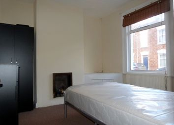 Thumbnail 1 bed terraced house to rent in Albert Street, Cheltenham