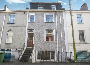 Thumbnail 2 bed maisonette for sale in Ashley Place, Arundel Crescent, Plymouth