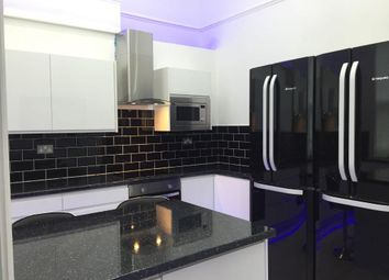 Thumbnail Room to rent in Croxteth Road, Liverpool