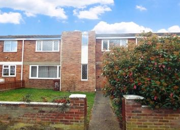 Thumbnail 4 bedroom property to rent in Mildenhall, Bury St. Edmunds