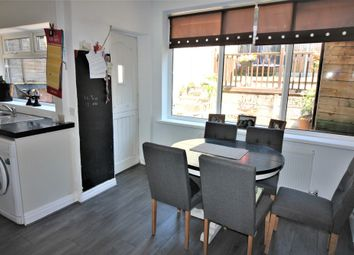 3 bed end terrace house for sale in Woodhouse Lane, Wigan WN6