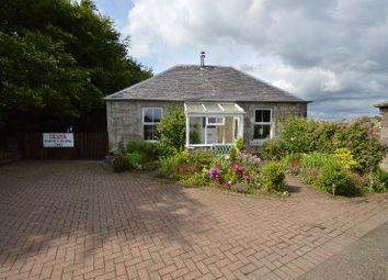 Thumbnail 2 bed cottage for sale in Millburn Drive, Kilwinning, North Ayrshire