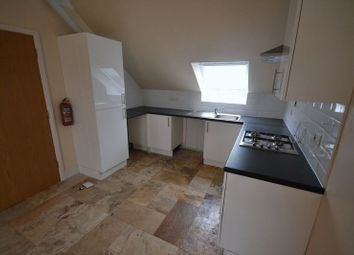 Thumbnail 2 bed property to rent in Llangan Road, Whitland