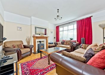 3 bed semi-detached house to rent in Southwood Drive, Tolworth, Surbiton KT5