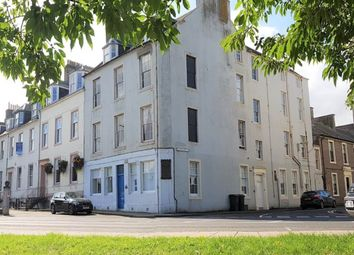 Thumbnail 2 bed flat for sale in Blackfriars Street, Perth