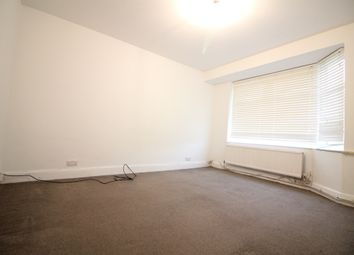 Thumbnail 3 bed semi-detached house to rent in Byron Avenue, Cranford