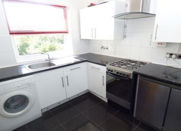 Thumbnail 1 bed flat to rent in Horseshoe Lane, Watford