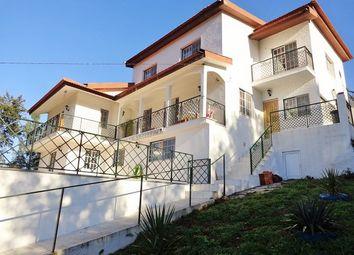 Thumbnail 4 bed villa for sale in Lousã, Portugal