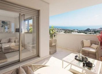 Thumbnail 2 bed apartment for sale in Av. Benalmádena, 1, 29620 Torremolinos, Málaga, Spain