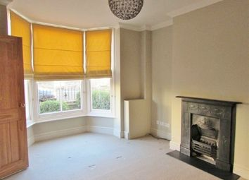 Thumbnail 2 bedroom semi-detached house to rent in Alpe Street, Centrally Located, Ipswich