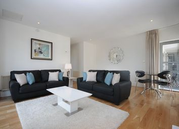 Thumbnail 1 bed flat to rent in 28 Guildhouse Street, London, London