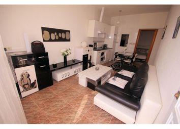 Thumbnail 2 bed bungalow for sale in Torreta iii, Torrevieja, Alicante, Valencia, Spain
